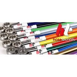 Hose Technik Braided Hose kit Leon Cupra R