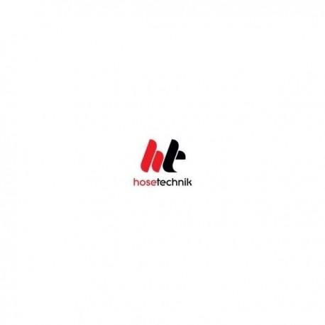 Hose Technik Braided Hose Kit 2001 + Impreza