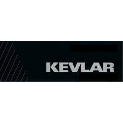 Kevlar Front pads Evo 5-9