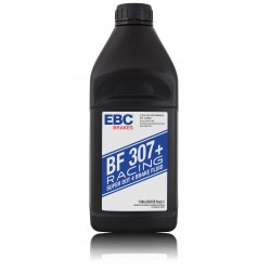 EBC BF307 Dot 4 Racing Brake Fluid